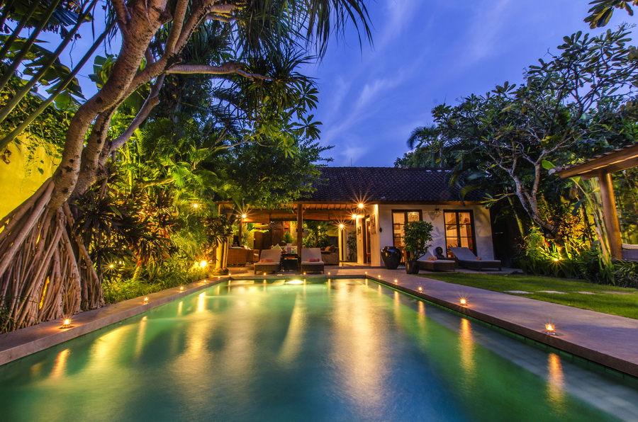 About my villa management villa management services in bali for My villa