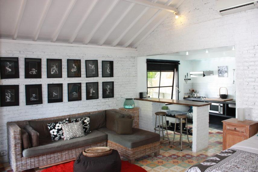 Studio Sajak 5