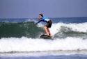 Bali Surf Course