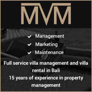 Villa Management