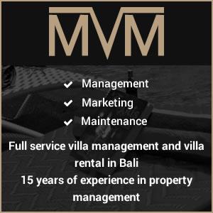 Villa Management