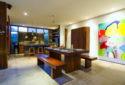 Siang 3 bedrooms luxury villa resize Umalas Bali (10)