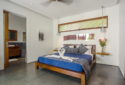 Siang 3 bedrooms luxury villa resize Umalas Bali (2)