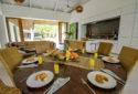 18 bd luxury villa (1)