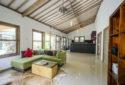 18 bd luxury villa (11)