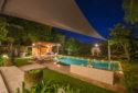18 bd luxury villa (13)