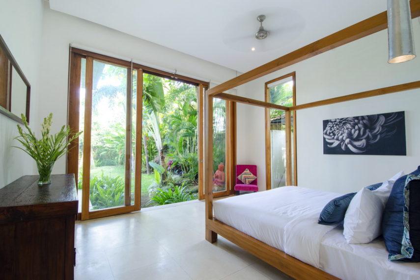 18 bd luxury villa (14)