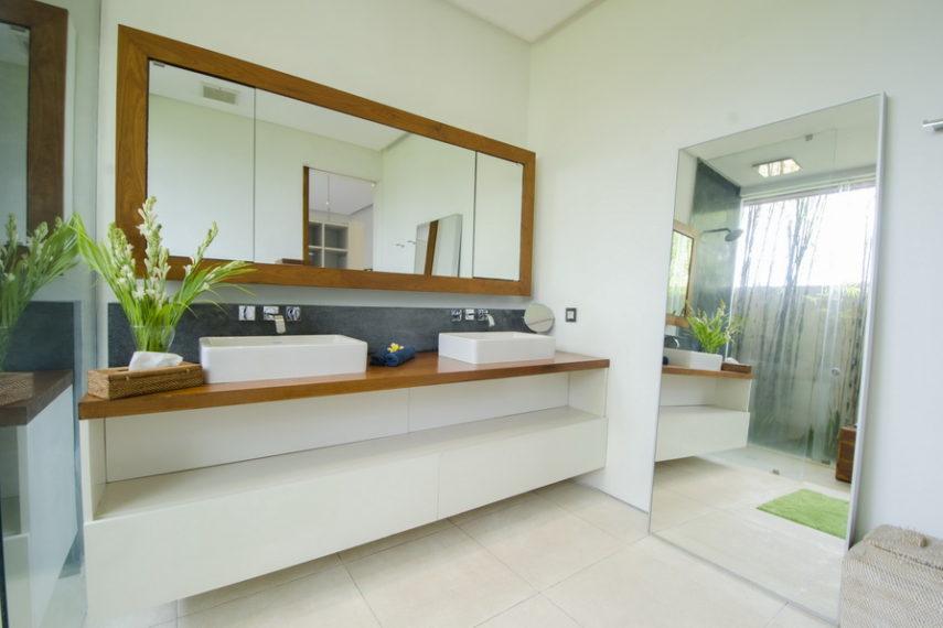 18 bd luxury villa (15)