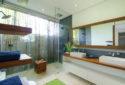 18 bd luxury villa (16)
