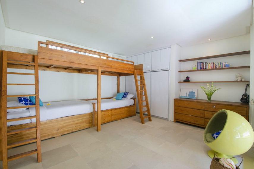 18 bd luxury villa (17)