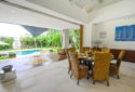 18 bd luxury villa (2)