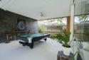 18 bd luxury villa (20)