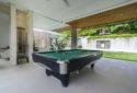 18 bd luxury villa (21)
