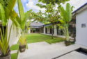 18 bd luxury villa (22)