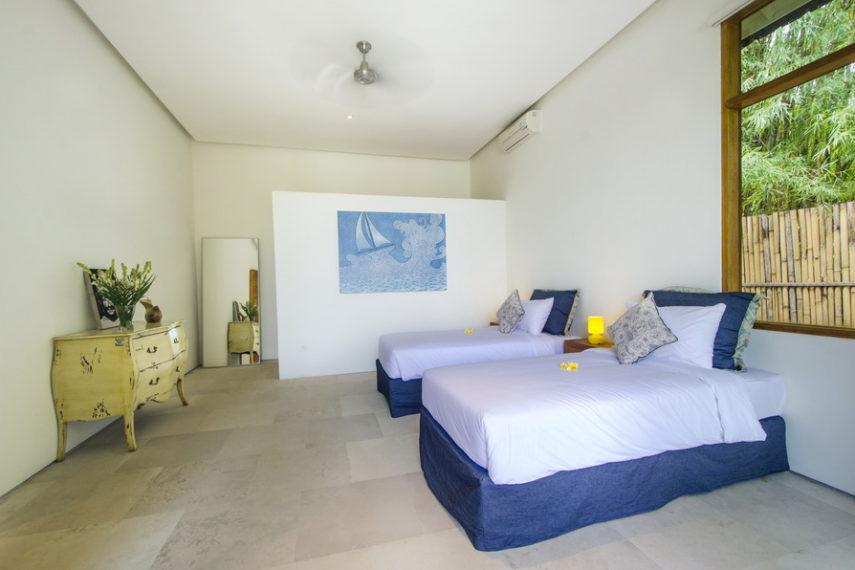 18 bd luxury villa (24)