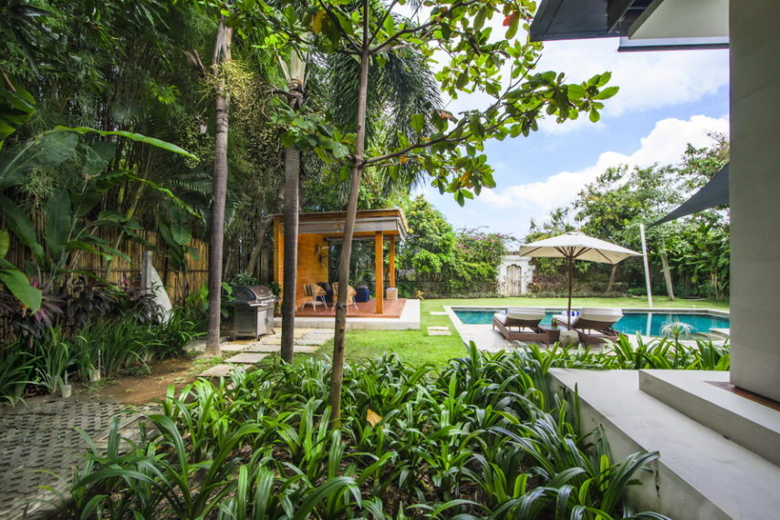 18 bd luxury villa (25)