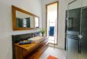 18 bd luxury villa (26)