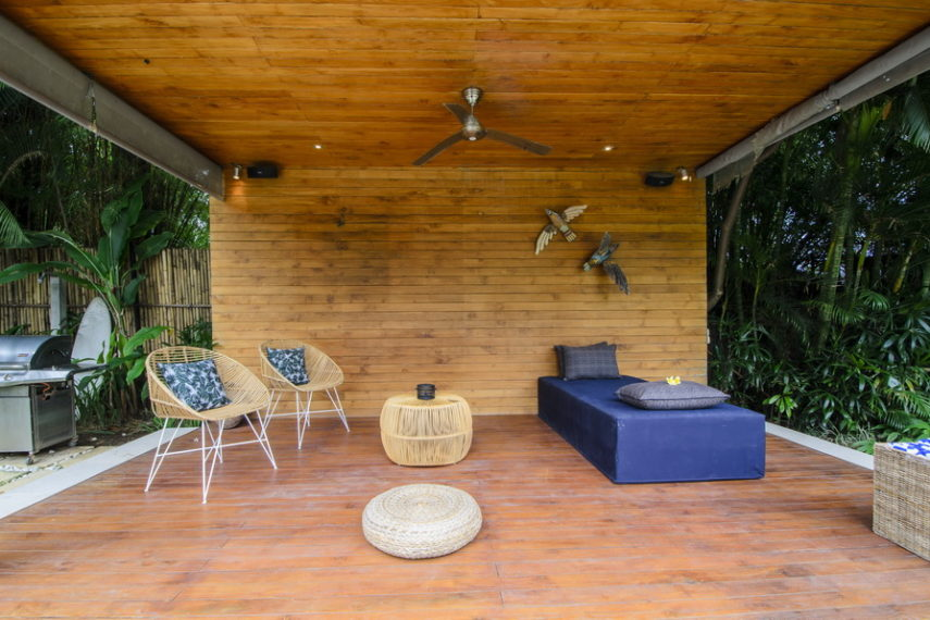 18 bd luxury villa (4)