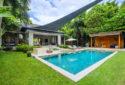 18 bd luxury villa (5)