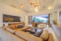 18 bd luxury villa (6)
