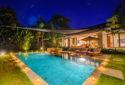18 bd luxury villa (7)