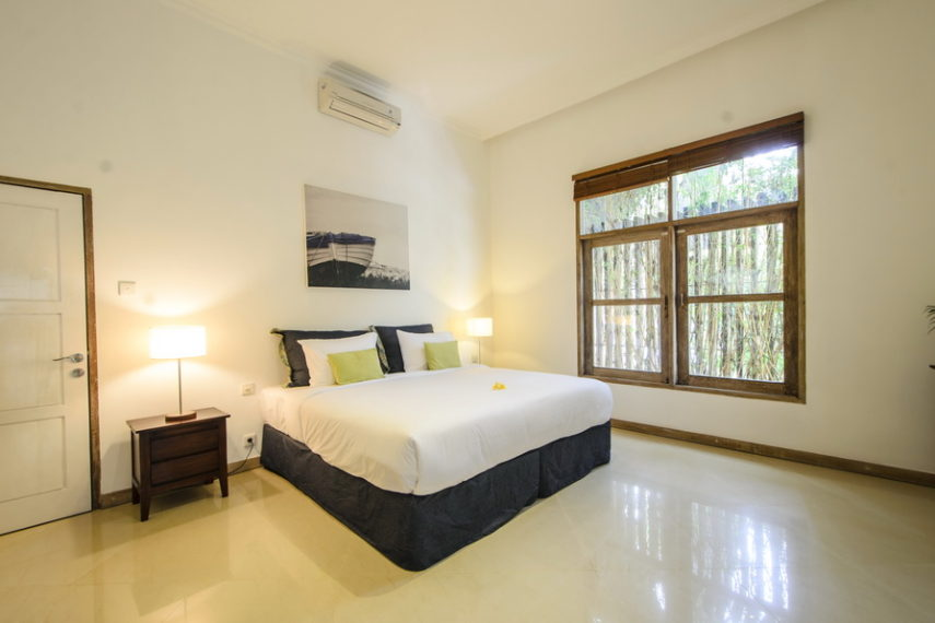 18 bd luxury villa (8)