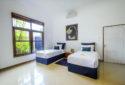 18 bd luxury villa (9)