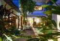 Siang 3 bedrooms luxury villa resize Umalas Bali (1)