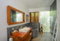 Siang 3 bedrooms luxury villa resize Umalas Bali (3)