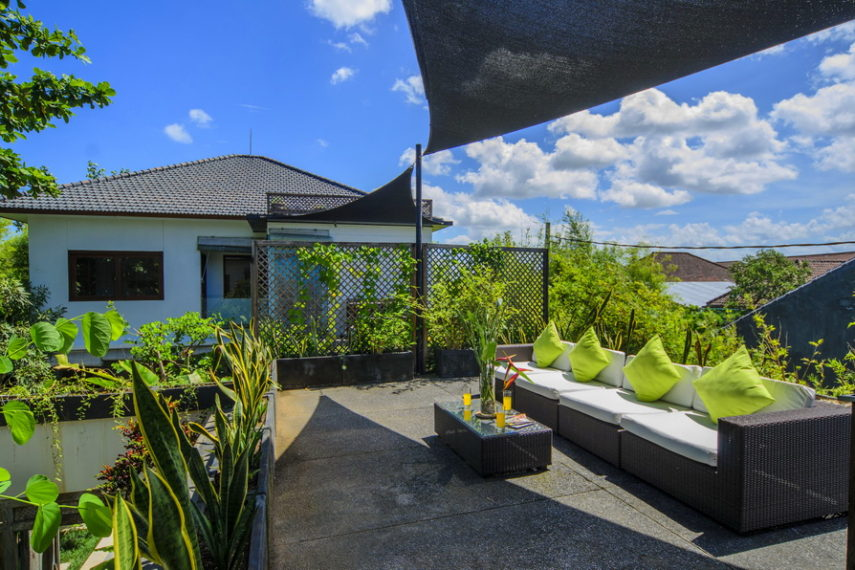 Siang 3 bedrooms luxury villa resize Umalas Bali (4)