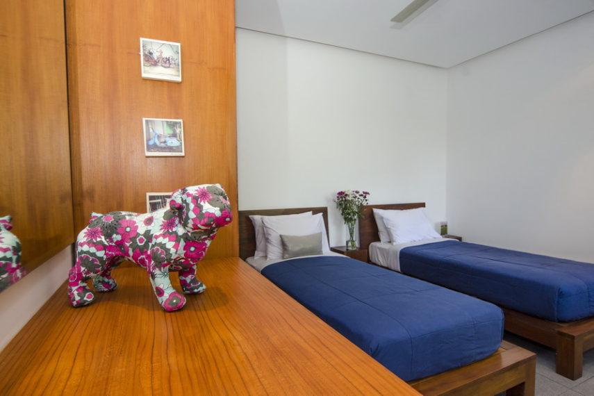 Siang 3 bedrooms luxury villa resize Umalas Bali (6)
