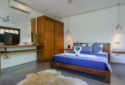 Siang 3 bedrooms luxury villa resize Umalas Bali (7)