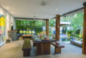 Siang 3 bedrooms luxury villa resize Umalas Bali (8)