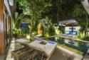 Villa Sore (1)_resize