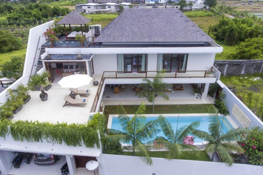 Villa Agathis 001