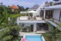 Villa Agathis 002