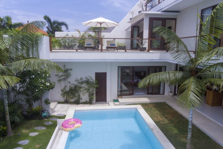 Villa Agathis 003