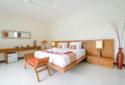Villa Agathis 004