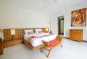 Villa Agathis 006