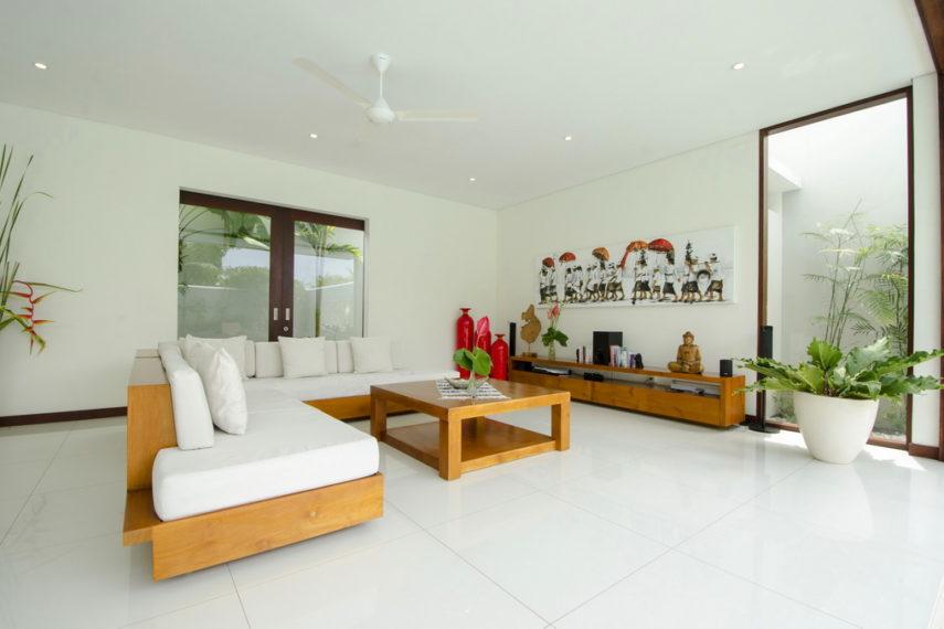 Villa Agathis 012