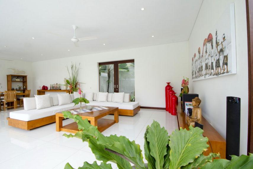 Villa Agathis 013