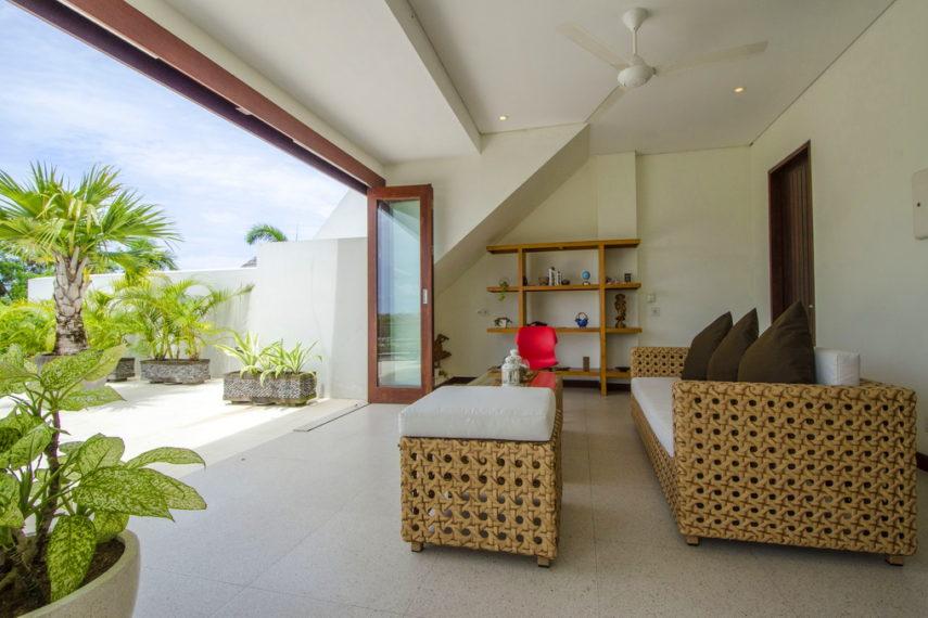 Villa Agathis 014