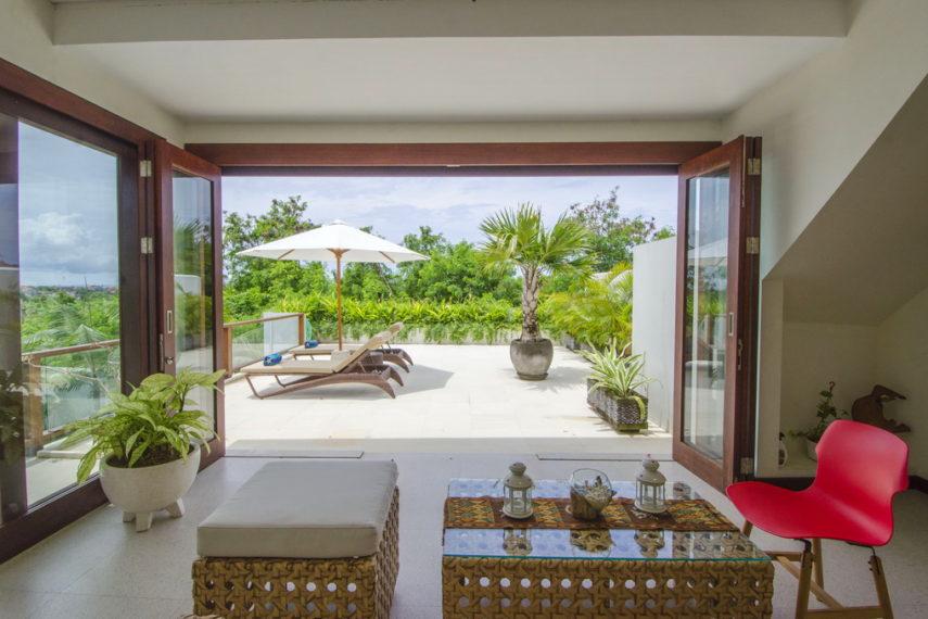 Villa Agathis 018