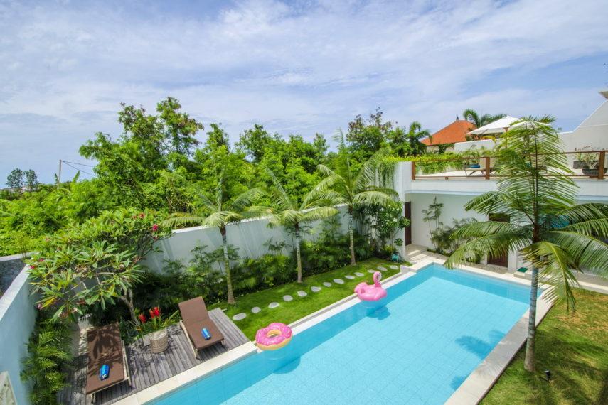 Villa Agathis 019