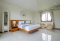 Villa Agathis 020