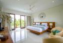 Villa Agathis 021