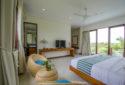 Villa Agathis 022