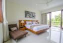 Villa Agathis 024