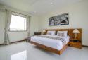 Villa Agathis 025