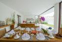 Villa Agathis 030